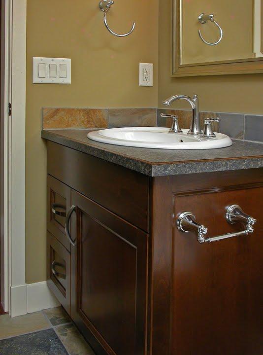 dscn9849 - Bathroom Cabinets Kelowna