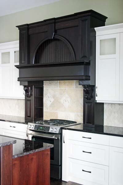 Discount Kitchen Cabinets Kelowna