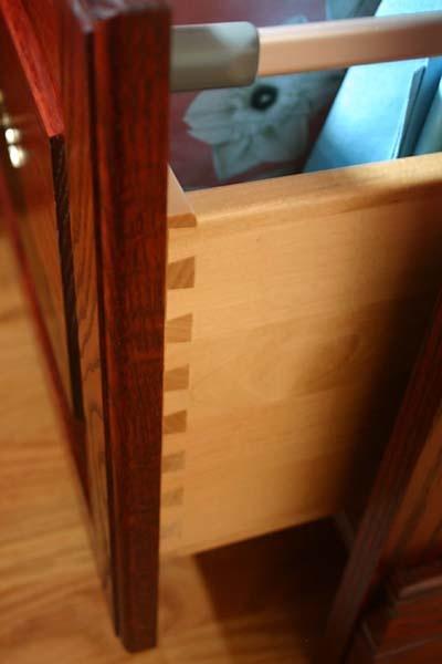 Artesano Cabinet Company Inc Custom Cabinets Kelowna