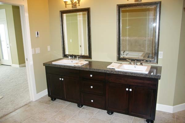 Excellent Bathroom Vanities Kelowna BC  Perfect Bath Canada